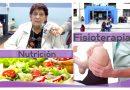 Lanzan programas técnicos en Salud: Fisioterapia, Nutrición y Bioestadística